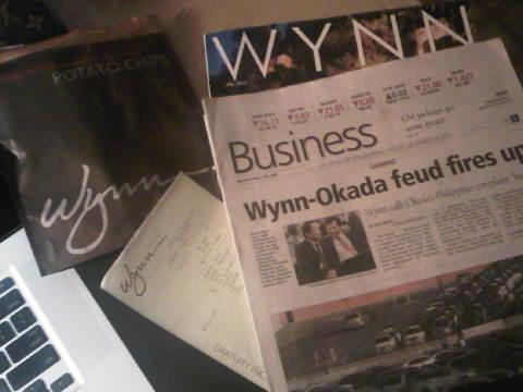 Wynn-publications-potatochips