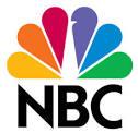 NBC Balance Marketing