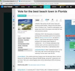 USATODAY-DR-BEACH2