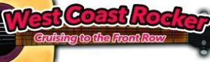 WestCoastRocker.com by Donna Balancia